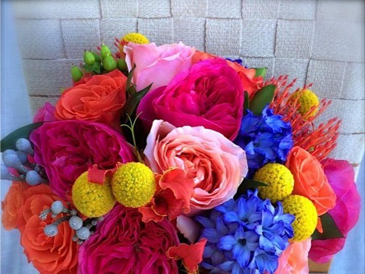 Tmx 1414940234067 Chelsey Storin Frederick, MD wedding florist