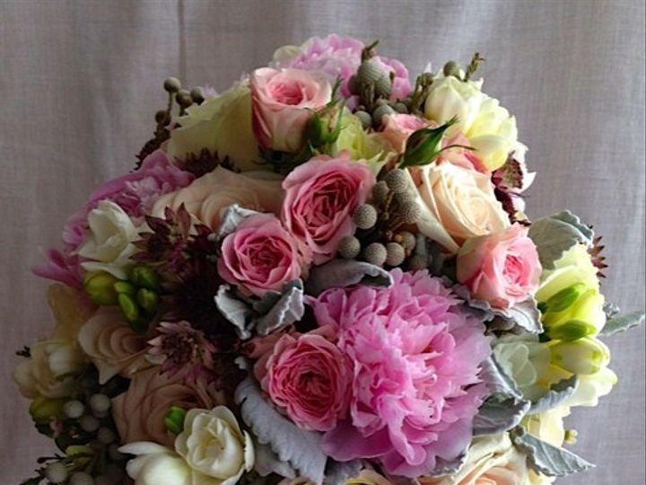 Tmx 1414940275849 Kelly Frederick, MD wedding florist
