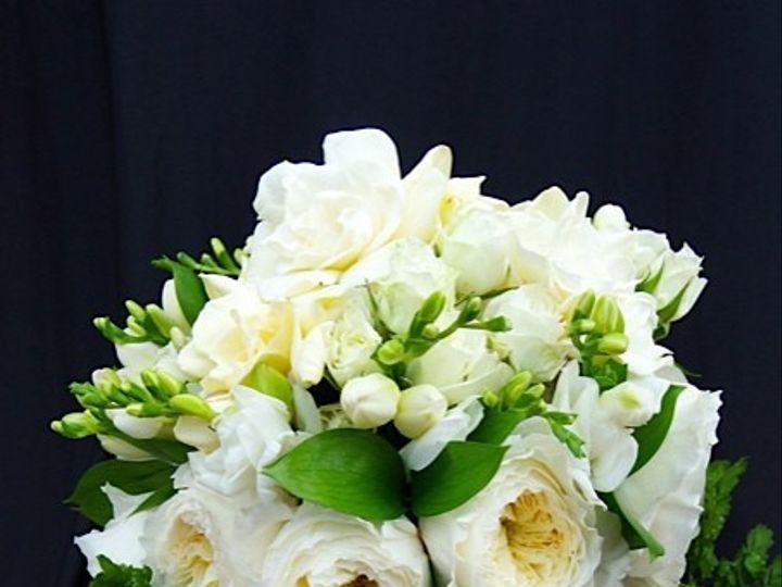 Tmx 1414940301715 Megan Roberson Frederick, MD wedding florist