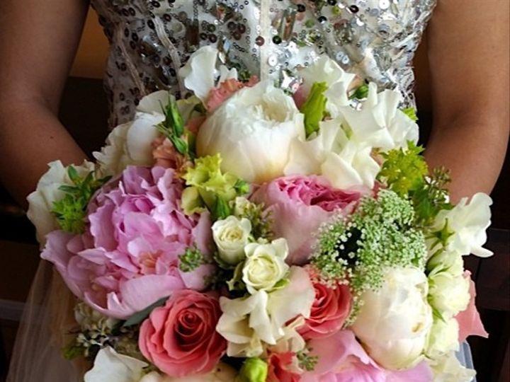 Tmx 1414940334820 Alice Hung Frederick, MD wedding florist