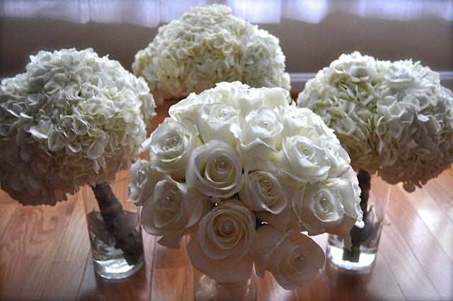 Tmx 1414940363325 Image07375845 884c 491b 8fdc De504aa94bdd. Frederick, MD wedding florist