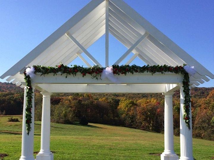 Tmx 1414964510572 Mimi Louden Garland Frederick, MD wedding florist