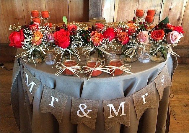 Tmx 1414964548673 Lindsay Taylor Frederick, MD wedding florist