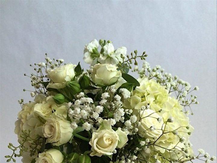Tmx 1414964582828 Katie Koehling Frederick, MD wedding florist