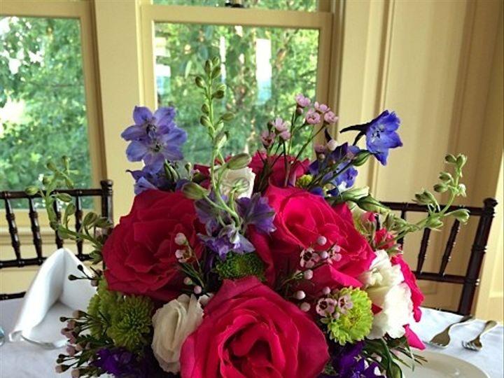 Tmx 1414964610764 Carrie Veneman Frederick, MD wedding florist