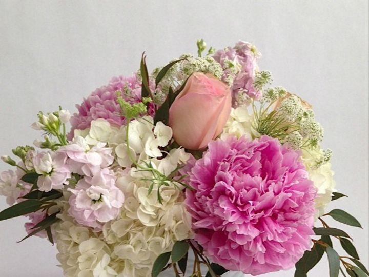 Tmx 1414964656137 Jennifer Ramirez Frederick, MD wedding florist