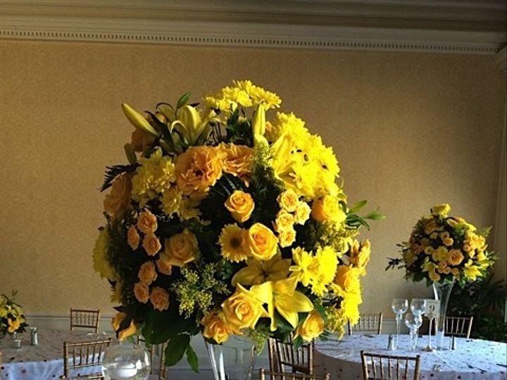 Tmx 1414964689554 Anne Lederer Frederick, MD wedding florist
