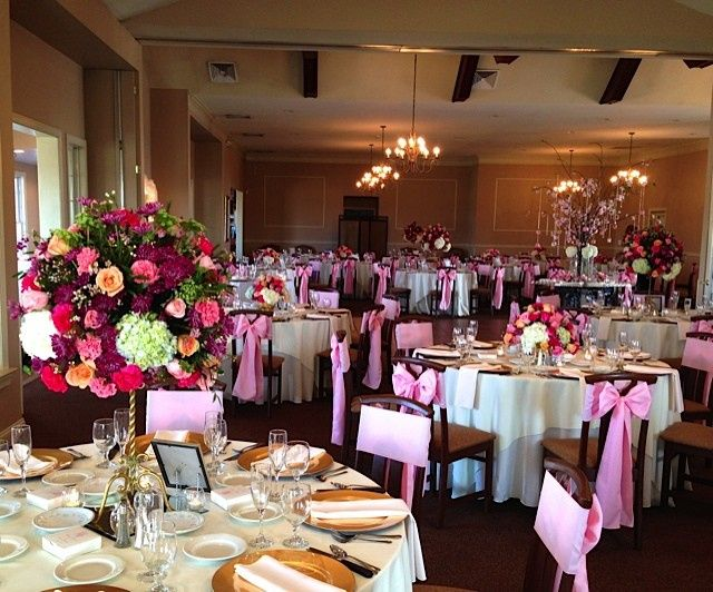 Tmx 1414964724613 Miriam Ramos Frederick, MD wedding florist