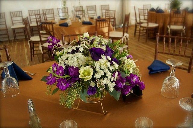 Tmx 1414964750173 Megan Roberson 2 Frederick, MD wedding florist