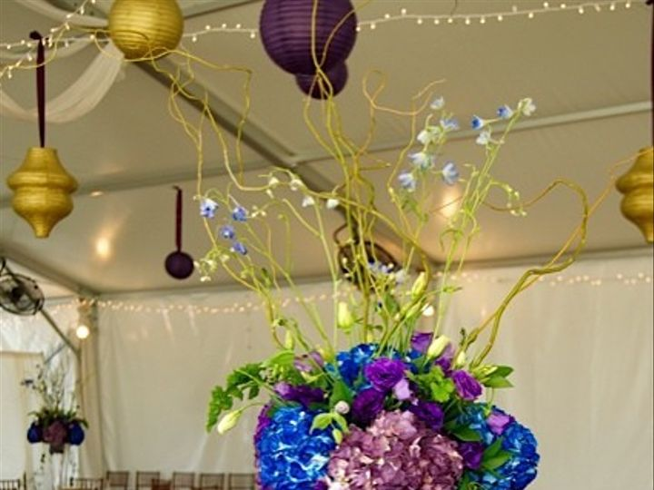 Tmx 1414964779288 Meagan Roberson Frederick, MD wedding florist
