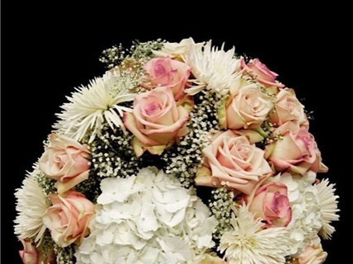 Tmx 1414964874137 Michelle Testa Frederick, MD wedding florist