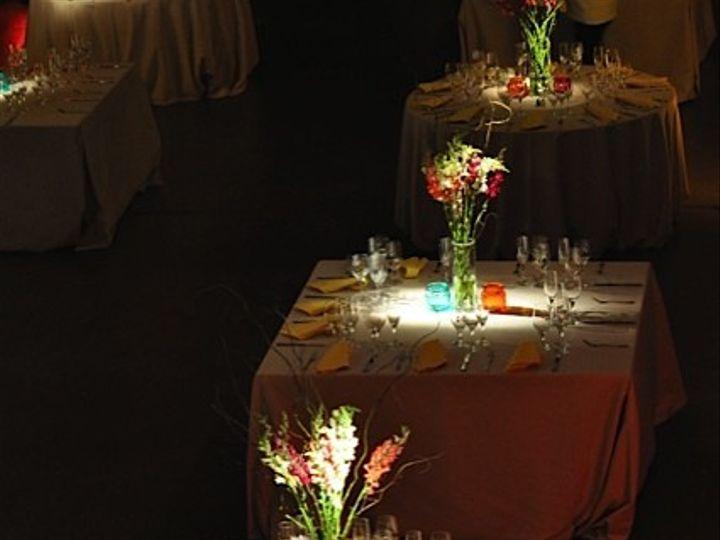 Tmx 1414964890491 Laura Farrelly 2 Frederick, MD wedding florist