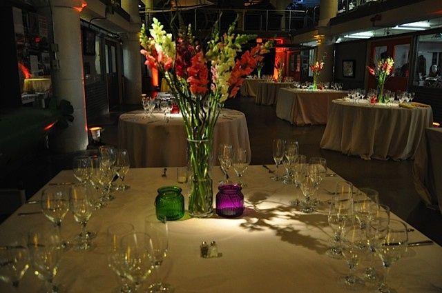 Tmx 1414964903558 Laura Farrelly Frederick, MD wedding florist