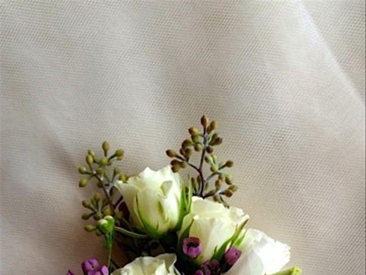 Tmx 1414967430453 Spray Roses Corsage Frederick, MD wedding florist