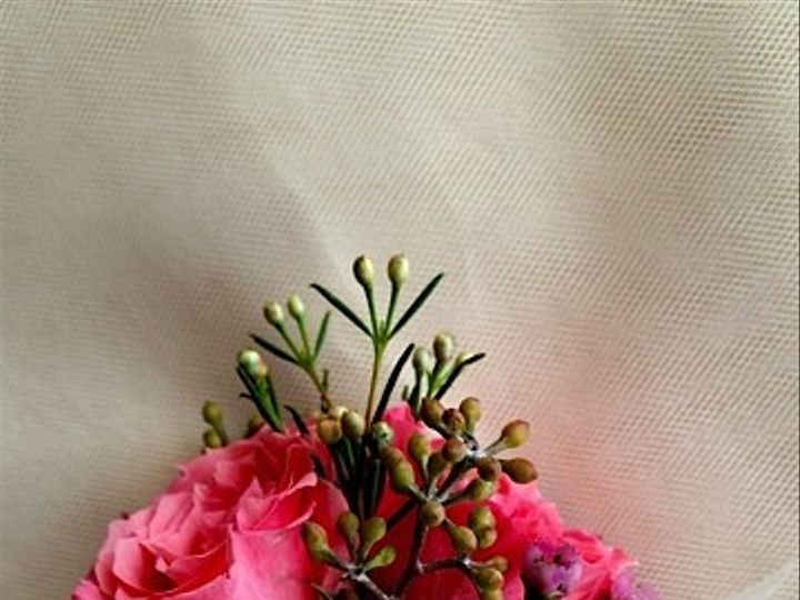 Tmx 1414967448323 Rose Corsage Frederick, MD wedding florist