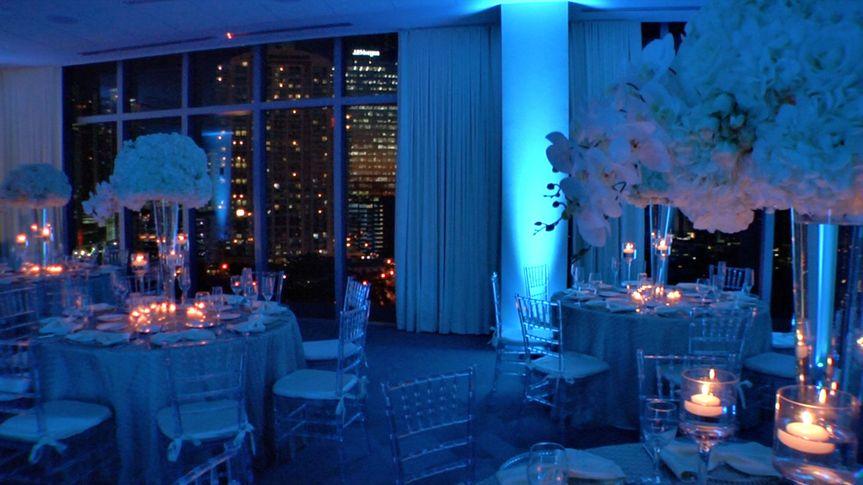 Skyline Ballroom