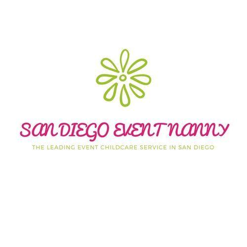 San Diego Event Nanny
