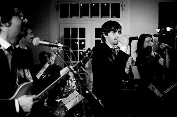 Tmx 1333349298650 ScreenShot20120224at12.25.42PM Hornbrook, CA wedding band