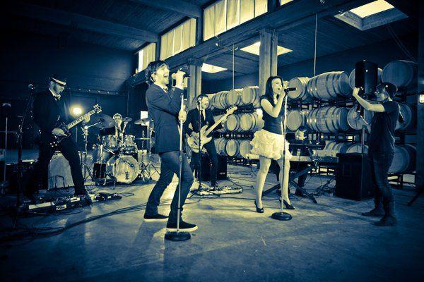 Tmx 1333349316202 MG0106.f01 Hornbrook, CA wedding band