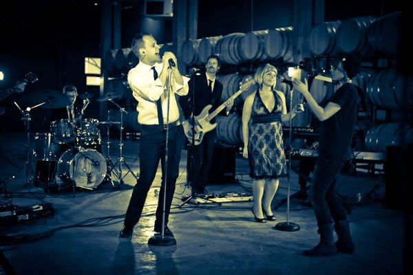 Tmx 1333349326321 MG0191.f01 Hornbrook, CA wedding band