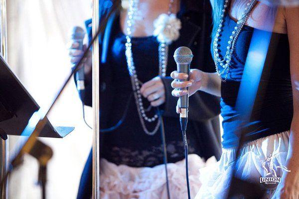 Tmx 1333349468067 Outlook21 Hornbrook, CA wedding band