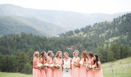 Boulder Creek by Wedgewood Weddings 1