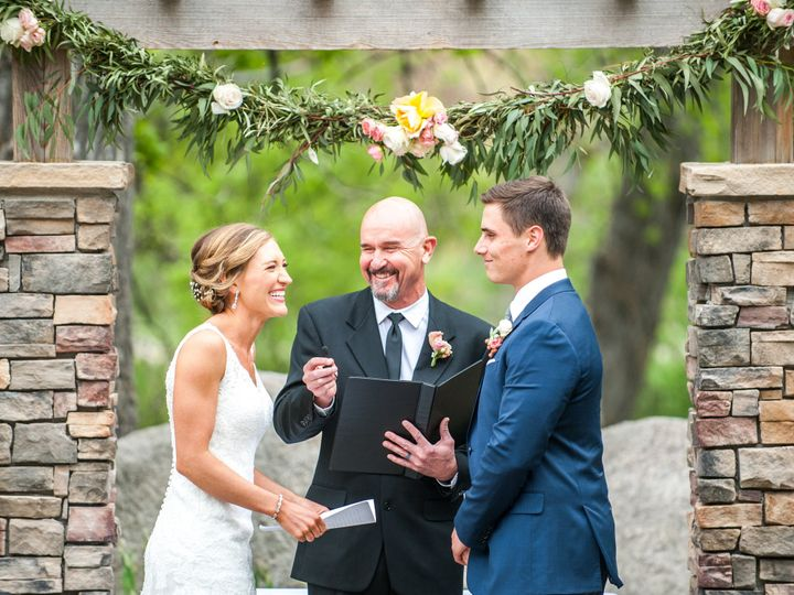 Tmx 1481048579198 3 Boulder, CO wedding venue