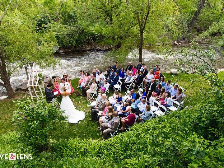 Tmx 1481048598034 4 Boulder, CO wedding venue