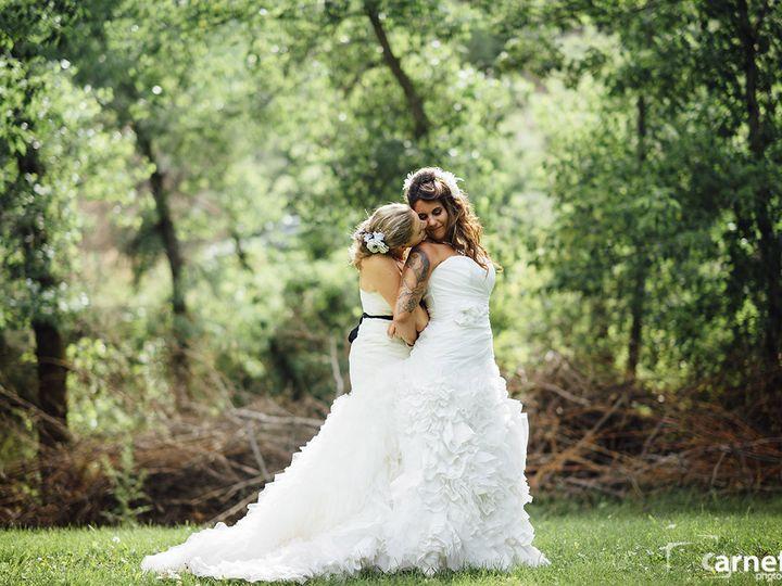 Tmx 1481048767271 12 Boulder, CO wedding venue