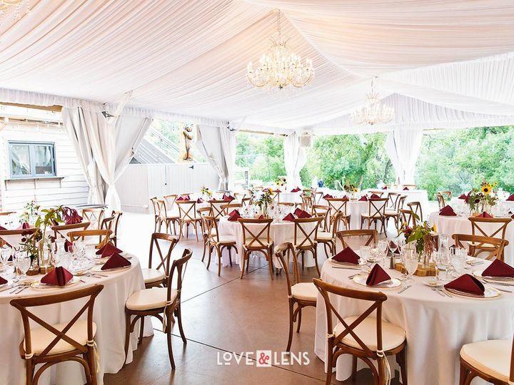 Tmx Bouldercreek Banquethall Lovelens Kathrynnick 2018 Wedgewoodweddings 2 51 647619 1573244889 Boulder, CO wedding venue