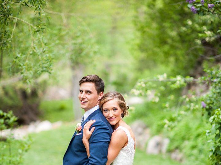 Tmx Bouldercreek Bridegroom Erindavis Renetate 2016 Wedgewoodweddings8 51 647619 Boulder, CO wedding venue