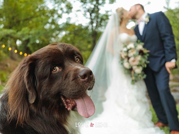 Tmx Bouldercreek Bridegroom Lovelens Alexiahenry 2018 Wedgewoodweddings 1 51 647619 1573244895 Boulder, CO wedding venue