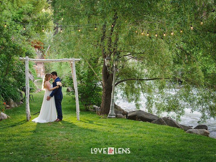 Tmx Bouldercreek Bridegroom Lovelens Corinnebrent 2018 Wedgewoodweddings 2 51 647619 1562620692 Boulder, CO wedding venue