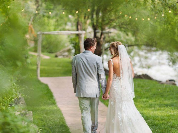 Tmx Bouldercreek Bridegroom Lovelens Jessicacorey 2019 Wedgewoodwedidngs 2 51 647619 1573244889 Boulder, CO wedding venue