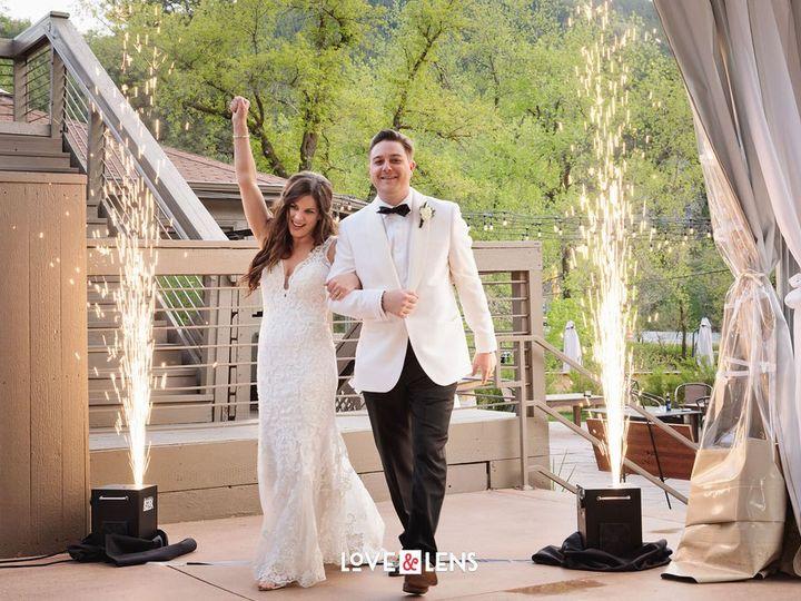 Tmx Bouldercreek Bridegroom Lovelens Mixontim 2019 Wedgewoodweddings 4 51 647619 1573244488 Boulder, CO wedding venue