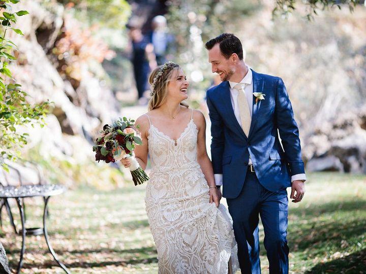 Tmx Bouldercreek Bridegroom Lovelens Nikkijosh 2019 Wedgewoodweddings 10 51 647619 157749066562123 Boulder, CO wedding venue