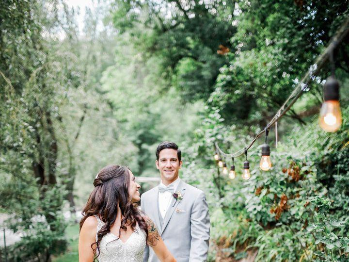 Tmx Bouldercreek Bridegroom Saramike 2017 Wedgewoodweddings5 51 647619 Boulder, CO wedding venue