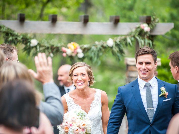 Tmx Bouldercreek Ceremony Erindavis Renetate 2016 Wedgewoodweddings16 51 647619 Boulder, CO wedding venue