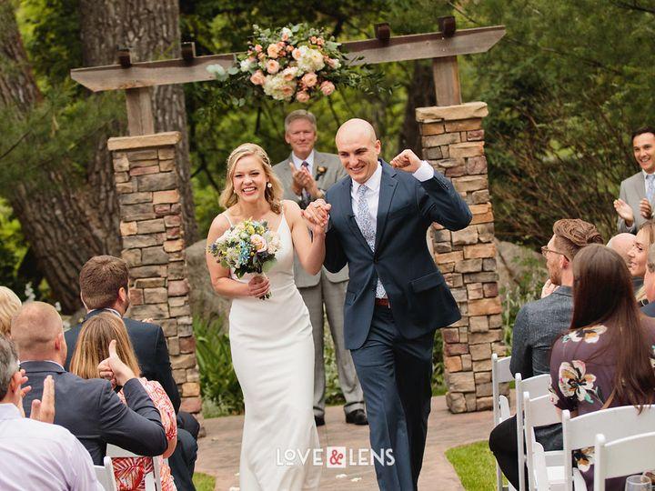 Tmx Bouldercreek Happycoupleafterceremony Lovelens Wedgewoodweddings 51 647619 Boulder, CO wedding venue