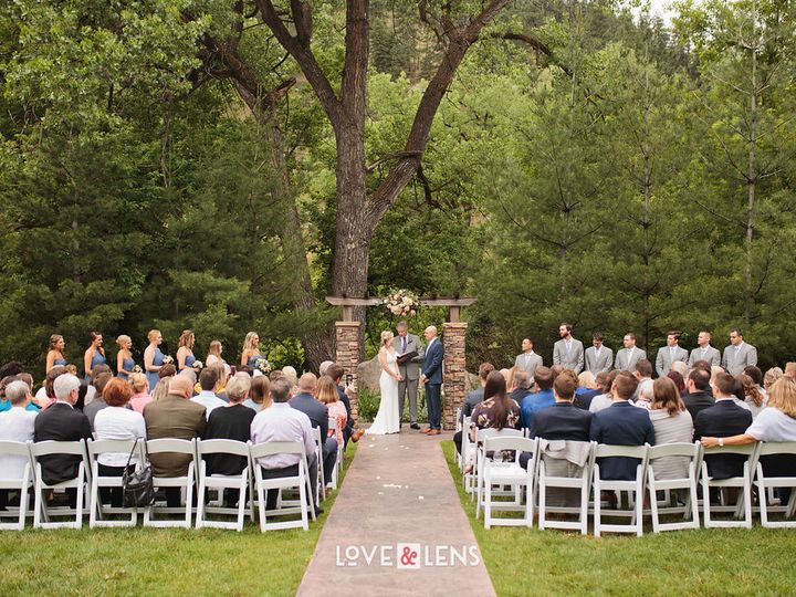 Tmx Bouldercreek Outdoorceremony Lovelens Wedgewoodweddings 51 647619 Boulder, CO wedding venue