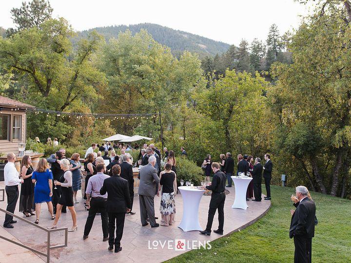 Tmx Bouldercreek Reception Greercameron Lovelens 2018 Wedgewoodweddings3 51 647619 Boulder, CO wedding venue