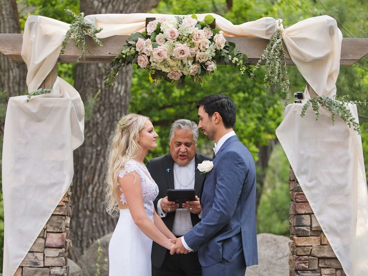 Tmx Bouldercreek Vows Rachaelanthony 2018 Edgewoodweddings3 51 647619 Boulder, CO wedding venue