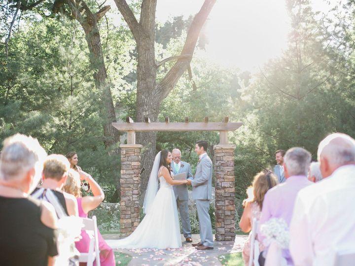 Tmx Bouldercreek Vows Saramike 2017 Wedgewoodweddings2 51 647619 1573244143 Boulder, CO wedding venue