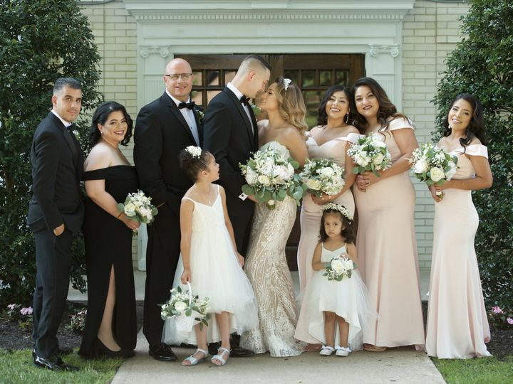 Tmx Screen Shot 2020 09 01 At 6 24 53 Pm Copy 51 1118619 159899958167973 Westfield, NJ wedding photography