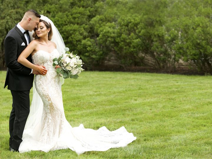 Tmx Screen Shot 2020 09 01 At 6 25 08 Pm Copy 51 1118619 159899958144454 Westfield, NJ wedding photography