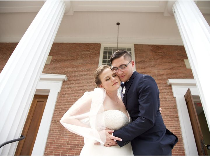 Tmx Screen Shot 2020 09 10 At 3 30 33 Pm 51 1118619 159976656813397 Westfield, NJ wedding photography
