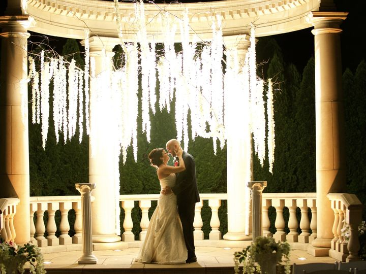 Tmx Screen Shot 2020 09 10 At 3 34 39 Pm 51 1118619 159976656113762 Westfield, NJ wedding photography
