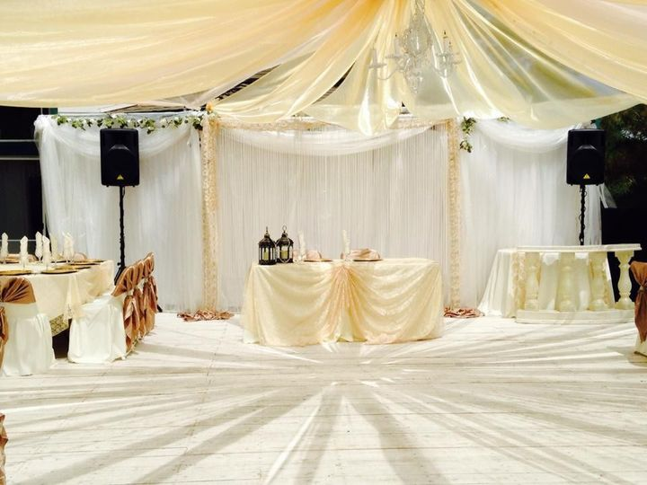 Tmx 1429812980115 Wedding 5 Tehachapi, CA wedding dj