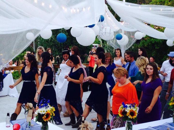 Tmx 1429812989952 Wedding 7 Tehachapi, CA wedding dj