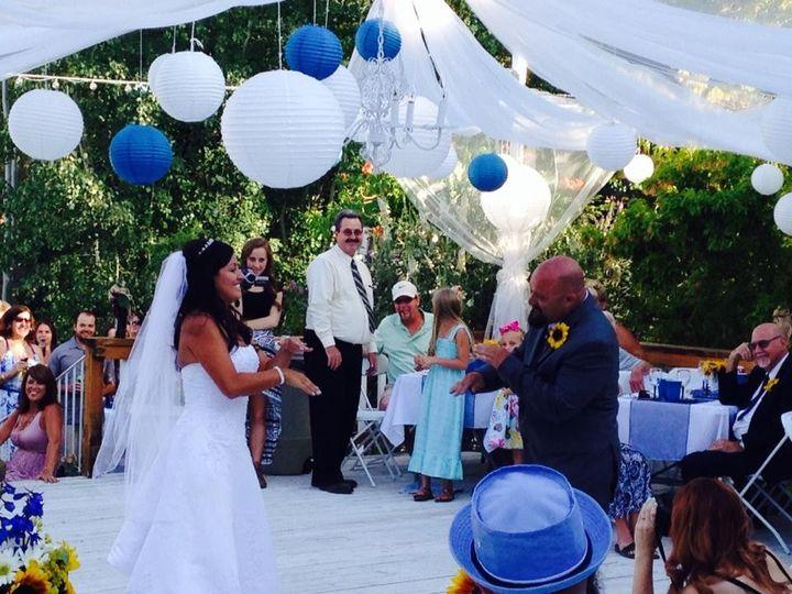 Tmx 1429813002794 Wedding8 Tehachapi, CA wedding dj